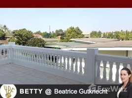 ကော့မှုး, ရန်ကုန်တိုင်းဒေသကြီး 3 Bedroom House for rent in Bahan, Yangon တွင် 3 အိပ်ခန်းများ အိမ်ခြံမြေ ငှားရန်အတွက်