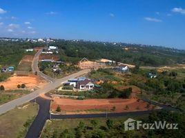 林同省 Loc Chau Chính chủ bán đất đẹp Đinh Công Tráng, Bảo Lộc DT 14x30m, có 200m2 thổ. Giá rẻ 1,79 tỷ N/A 土地 售