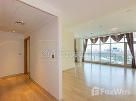 2 Bedrooms Apartment for sale in , Dubai Trident Waterfront