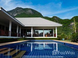 3 Bedrooms Villa for sale in Sam Roi Yot, Hua Hin Sam Roi Yod Private House
