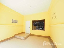 4 Bedrooms Property for sale in Bang Bua Thong, Nonthaburi Nunticha Village 1