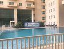 2 Bedrooms Apartment for rent at in Centrium Towers, Dubai - U802794