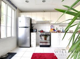 2 Bedrooms Villa for sale in , Dubai Springs 8