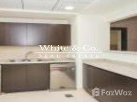 3 Bedrooms Apartment for sale in Kingdom of Sheba, Dubai Balqis Residences