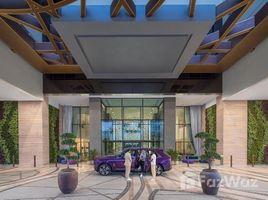 迪拜 Andaz Dubai The Palm 1 卧室 房产 租