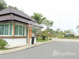 3 Bedrooms House for rent in Thoi Hoa, Binh Duong Cho thuê nhà EcoLakes full nội thất, bảo vệ 24/24: +66 (0) 2 508 87806 675 Hồng