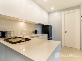3 Bedrooms Penthouse for sale in Choeng Thale, Phuket Andamaya Surin Bay