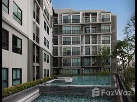 1 Bedroom Condo for sale in Choeng Thale, Phuket Zcape I