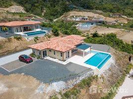 3 Habitaciones Casa en venta en , Guanacaste Flamingo, Guanacaste, Address available on request