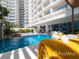 4 Bedrooms Townhouse for sale in , Dubai FIVE Palm Jumeirah