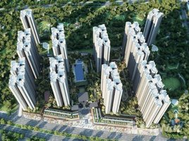 1 Bedroom Condo for sale in Chak Angrae Leu, Phnom Penh Other-KH-87843