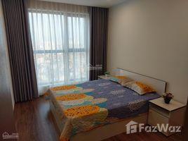2 Phòng ngủ Chung cư cho thuê ở Mỹ Đình, Hà Nội Mỹ Đình Plaza 2