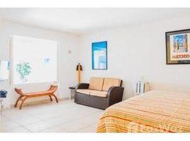 1 Habitación Departamento en venta en , Jalisco km 3.5 Blv Fco Medina Ascencio 832