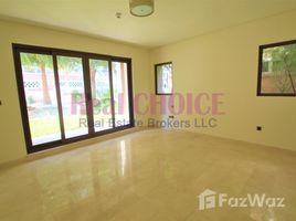 5 Bedrooms Villa for sale in Kingdom of Sheba, Dubai Balqis Residences