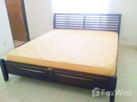 3 Bedrooms House for sale in Tonle Basak, Phnom Penh Other-KH-69933