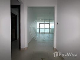 1 Bedroom Property for rent in Khalidiya Street, Abu Dhabi Al Ain Tower