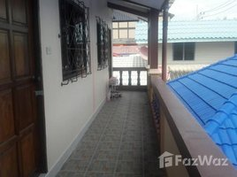 8 Bedrooms House for sale in Bang Lamung, Pattaya House For Sale