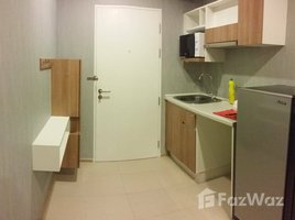 1 Bedroom Condo for sale in Choeng Thale, Phuket Zcape X2