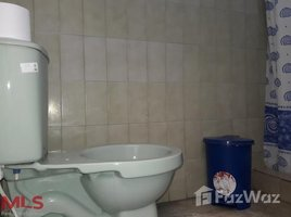 2 Bedrooms House for sale in , Antioquia AVENUE 51 # 86B 13, Medell�n - Centro, Antioqu�a