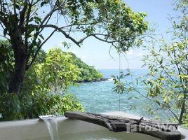 2 Bedrooms Property for sale in Pir, Preah Sihanouk Other-KH-1236