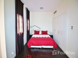 2 Bedrooms Villa for rent in Grand Paradise, Dubai Springs 8 - Lake View - Type 4E