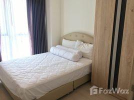 2 Bedrooms Condo for rent in Makkasan, Bangkok Rhythm Asoke 2