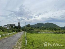 N/A Land for sale in Mu Si, Nakhon Ratchasima Beautiful 1 Rai Land for Sale in Khao Yai opposite to Kirimaya