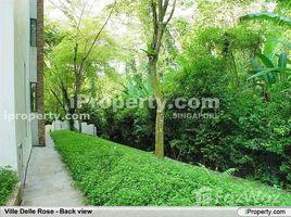 3 chambres Appartement a louer à Tyersall, Central Region Taman Nakhoda