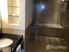 1 Bedroom Property for sale in Bay Central, Dubai The Address Dubai Marina