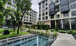 Features & Amenities of The Reserve Sukhumvit 61