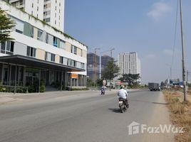 Земельный участок, N/A на продажу в Cat Lai, Хошимин Hùng Cát Lái - Bán đất Cát Lái Q2, 52m2 - 2.45 tỷ, 85m2 - 3,55 tỷ, 100m2 - 3.9 tỷ, 119m2 - 3,9 tỷ