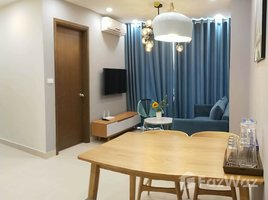 2 Bedrooms Condo for rent in My Dinh, Hanoi FLC Green Apartment