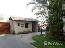3 Habitaciones Casa en venta en Santiago de Surco, Lima Batallón Tarma, LIMA, LIMA