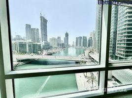 3 Bedrooms Apartment for rent in Marina Quays, Dubai Marina Quay East