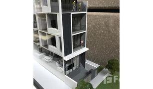 6 Bedrooms Property for sale in Aljunied, Central Region