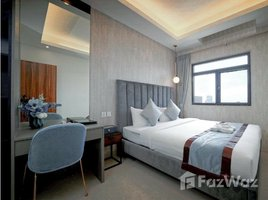 2 Bedrooms Condo for rent in Kilomaetr Lekh Prammuoy, Phnom Penh Sky Tree Residence