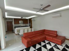 3 Bedrooms Villa for sale in Nong Pla Lai, Pattaya Green Field Villas 5