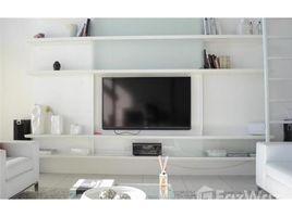 3 Habitaciones Departamento en venta en , Buenos Aires EYLE PETRONA al 300