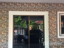 3 Bedrooms House for sale in Nong Prue, Pattaya Rattanakorn Garden Home 1