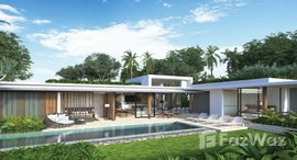 Available Units at Pool Villas By Sunplay