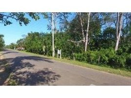 N/A Immobilier a vendre à , Bay Islands The Place to Start is Here!, Utila, Islas de la Bahia