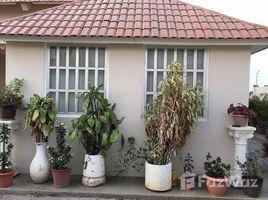3 Bedrooms House for sale in La Libertad, Santa Elena Salinas: Cozy 2 Story House on Large Lot, Costa de Oro - Salinas, Santa Elena