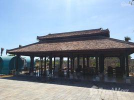 巴地頭頓省 Phuoc Thuan Biệt thự ven biển Hồ Tràm - Xuyên Mộc - BRVT giá rẻ 2 卧室 屋 售