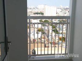 2 Bedrooms Apartment for rent in Hoa Thanh, Ho Chi Minh City Khu căn hộ IDICO Tân Phú