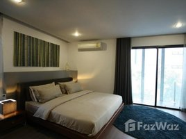 2 Bedrooms Condo for rent in Bang Khae, Bangkok Avora 31