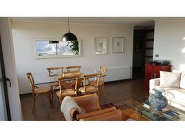 3 Habitaciones Apartamento en venta en Santiago, Santiago Huechuraba