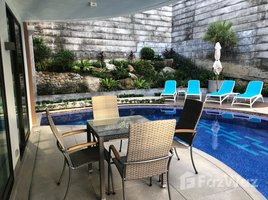 1 Bedroom Condo for sale in Patong, Phuket Absolute Twin Sands III