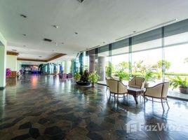 Studio Condo for sale in Nong Prue, Pattaya Jomtien Plaza Condotel