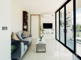 1 Bedroom Condo for sale in Patong, Phuket Viva Patong