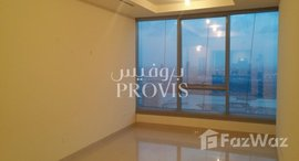Available Units at Sun Tower